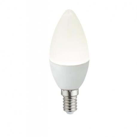 Globo 10640C LED žiarovka