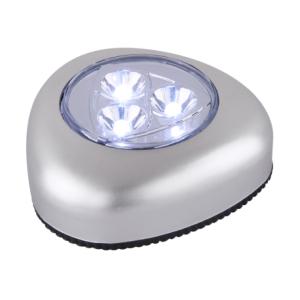 GLOBO FLASHLIGHT 31909 Dekoratívne svietidlo