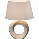GLOBO JEREMY 21641T Stolová lampa