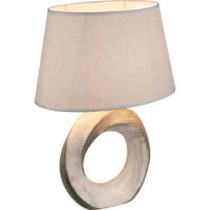 GLOBO JEREMY 21641T Asztali lámpa