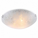 GLOBO TORNADO 40463-3 Stropné svietidlo