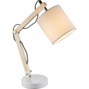 GLOBO MATTIS 21510 Stolová lampa