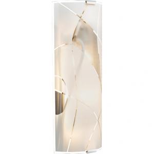 GLOBO PARANJA 40403W1 Nástěnné svítidlo