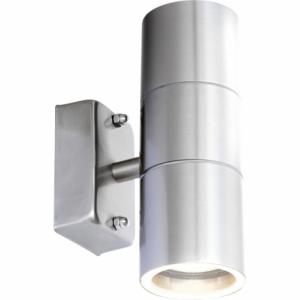GLOBO STYLE 3201-2L Nástenné svietidlo