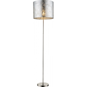 GLOBO AMY I 15188S Stojanová lampa