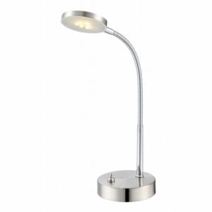 GLOBO DENIZ 24122 Stolová lampa