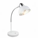 GLOBO ANITA 24703W Stolová lampa
