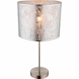 GLOBO AMY I 15188T1 Stolová lampa