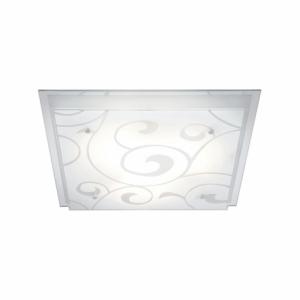 GLOBO DIA 48062-3 Stropné svietidlo
