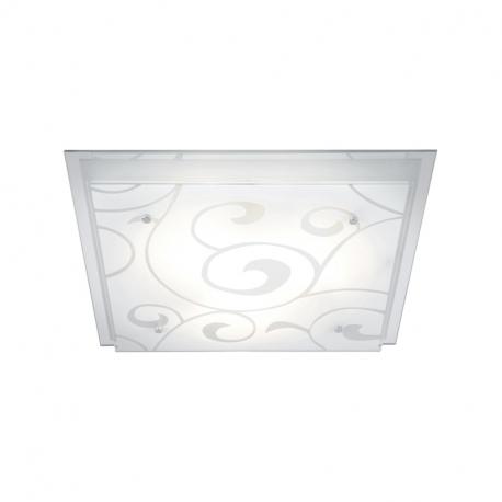 Globo 48062-3 Stropné svietidlo