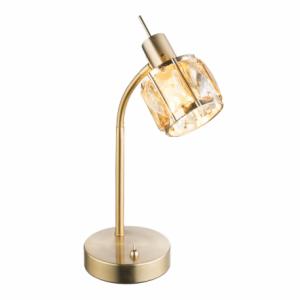 GLOBO MERO 54358-1T Stolová lampa