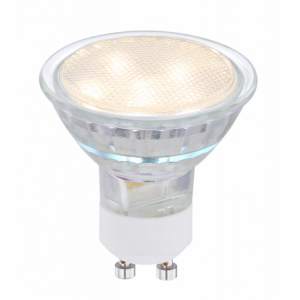 GLOBO LED BULB 10706 Sursa de lumina