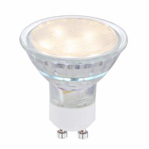 GLOBO LED BULB 10706 Žiarovka