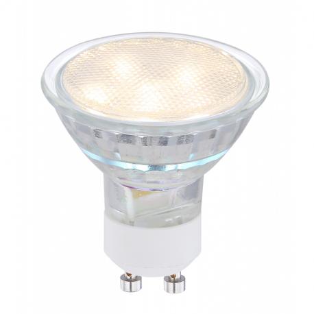 Globo 10706 LED žiarovka