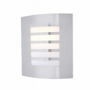 GLOBO ORLANDO 3156-5 Lampa zewnętrzna