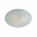 GLOBO BIKE 40400-3 Stropné svietidlo