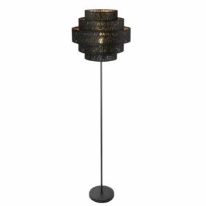GLOBO TUXON 15264S2 Stojanová lampa