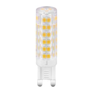 GLOBO LED BULB 10701 Žárovka