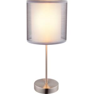 GLOBO THEO 15190T Stolová lampa