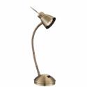 GLOBO NUOVA 2475L Stolová lampa