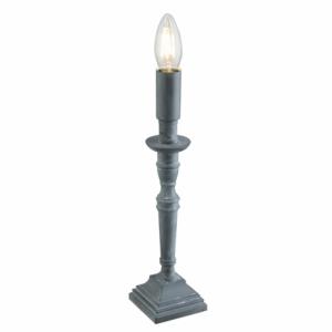 GLOBO CARICE 24704G Stolová lampa