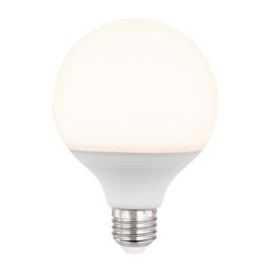 GLOBO LED BULB 10799 Žiarovka