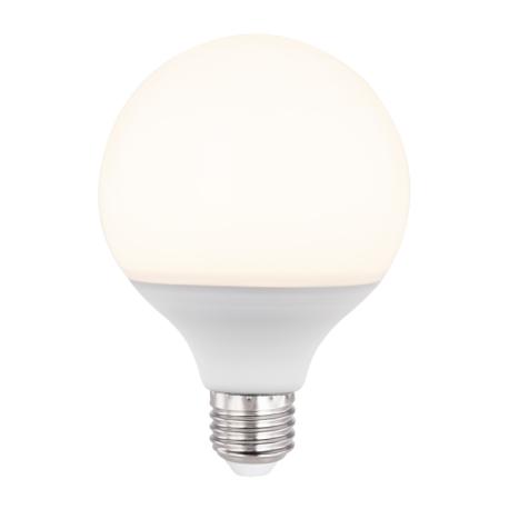Globo 10799 LED žiarovka