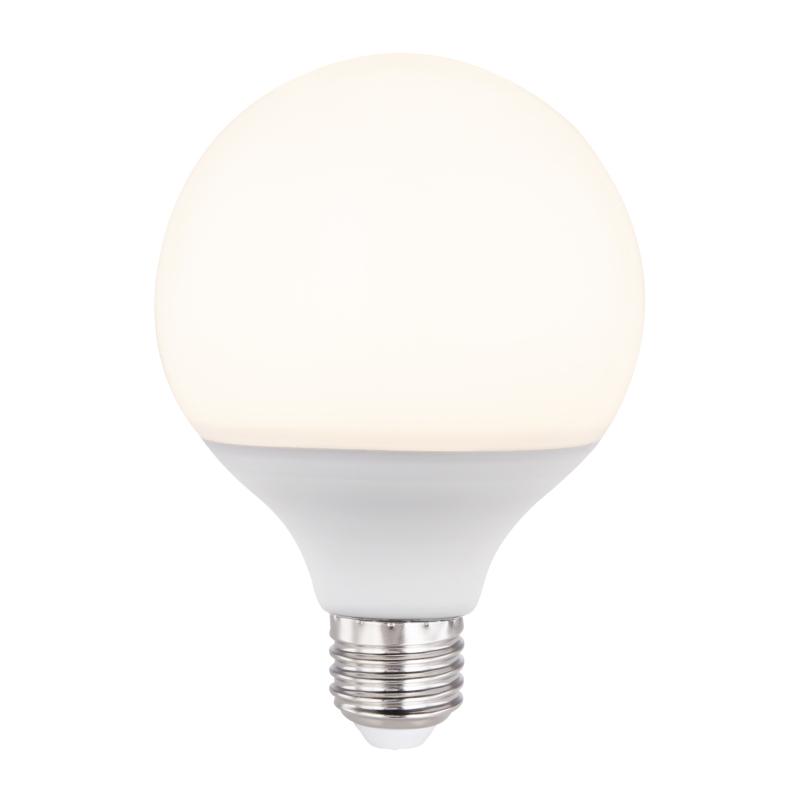 GLOBO LED BULB 10799 Žárovka