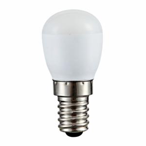 GLOBO LED BULB 10617 Žiarovka