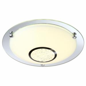 GLOBO AMADA 48240 Stropní svítidlo