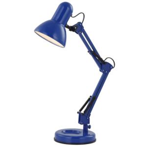 GLOBO FAMOUS 24883 Stolová lampa