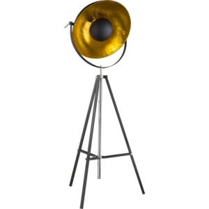 GLOBO XIRENA 58286 Stojanová lampa