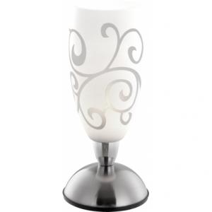 GLOBO AURIGA 21922 Stolová lampa