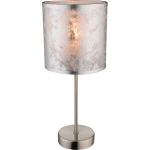 GLOBO AMY I 15188T Stolní lampa