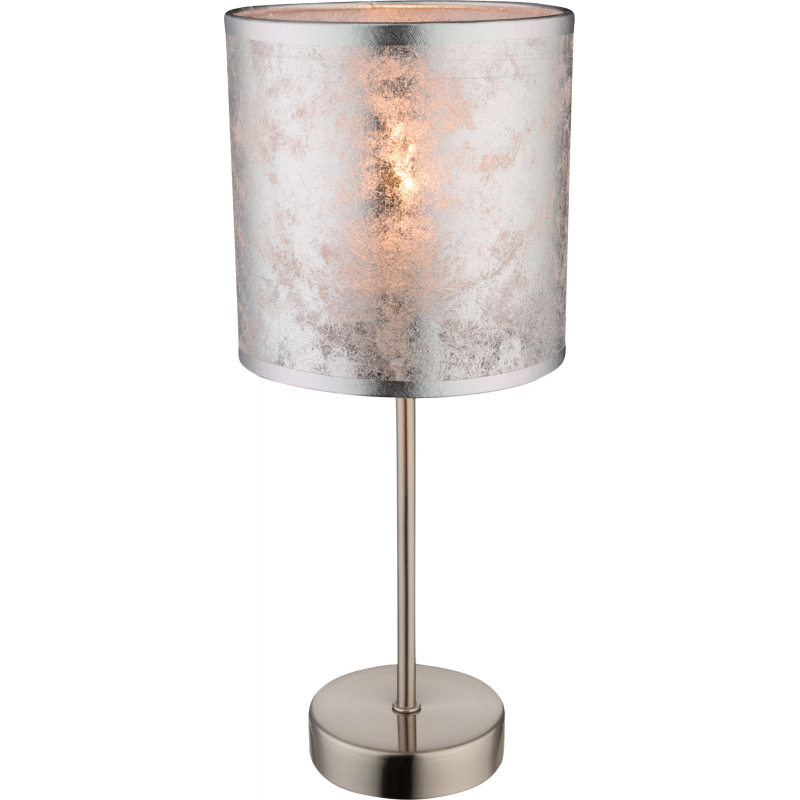 GLOBO AMY I 15188T Stolová lampa