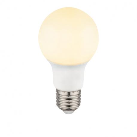 Globo 10609 LED žiarovka