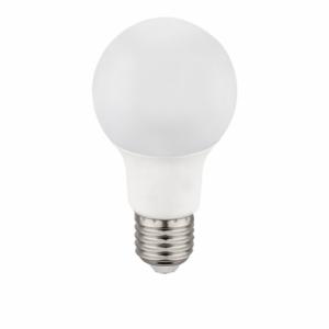 GLOBO LED BULB 10609 Izzó