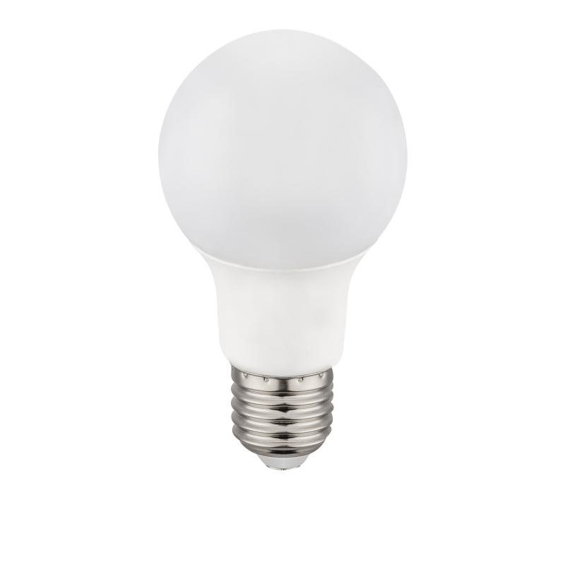 GLOBO LED BULB 10609 Žárovka