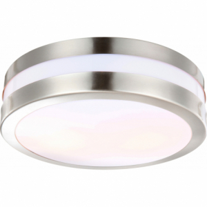 GLOBO CREEK 32209 Lampa zewnętrzna