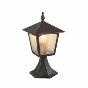 GLOBO PIERO 31557 Lampa zewnętrzna