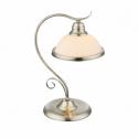 GLOBO SASSARI 6906-1T Stolová lampa