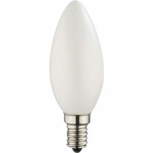 GLOBO LED BULB 10588-2O Žiarovka