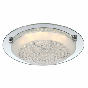 GLOBO FROO 48249 Mennyezeti lámpa