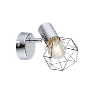 GLOBO XARA I 54802-1 Bodové svietidlo