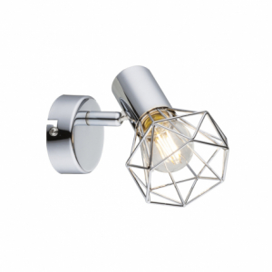 GLOBO XARA I 54802-1 Spot lámpa
