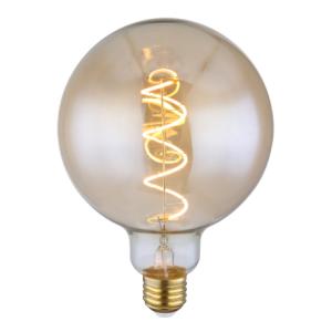 GLOBO LED BULB 11404F Iluminat decorativ