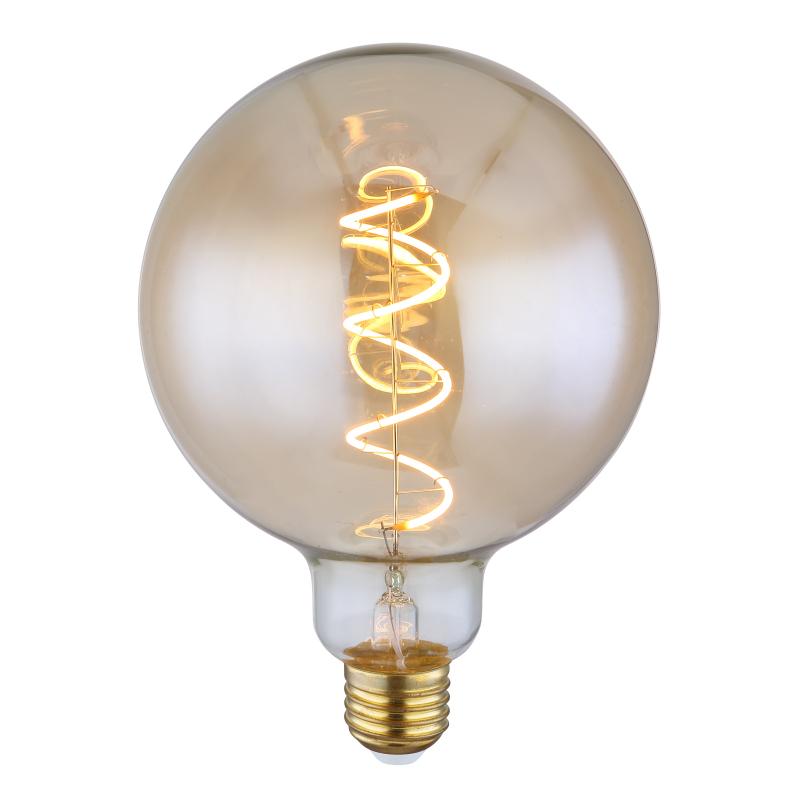 GLOBO LED BULB 11404F Dekoratívne svietidlo