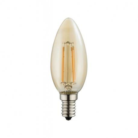 Globo 10588A LED žiarovka