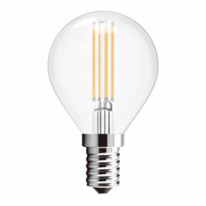 GLOBO LED BULB 10589-2 Žiarovka