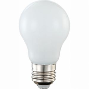 GLOBO LED BULB 10750 Žiarovka